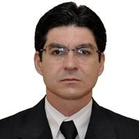 Manoel Almeida