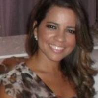 Camila | Advogado em Salvador (BA)