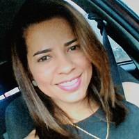 Camila | Advogado | Direito do Trabalho em Salvador (BA)
