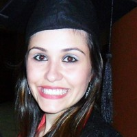 Ana Rosa Raymundo Lozano