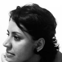 Simone | Advogado | Convenção Coletiva em Brasília (DF)