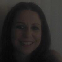 Claudia | Advogado | Concurso Público em Rio de Janeiro (RJ)