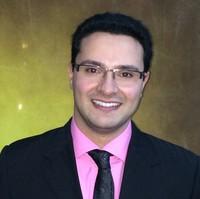 Rauphi | Advogado em Caxias do Sul (RS)