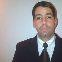 Caio Grimaldi Desbrousses Monteiro