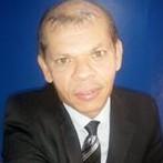 Josinaldo | Advogado em Boa Vista (RR)