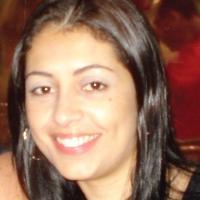 Kelly | Advogado | Direito do Trabalho em São José dos Campos (SP)