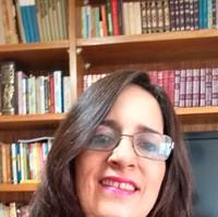 Mariel | Advogado | Direito do Trabalho em São Paulo (SP)