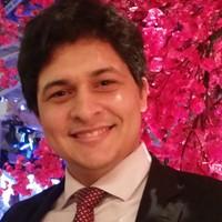 Gabriel | Advogado | Plano de Saúde em Salvador (BA)