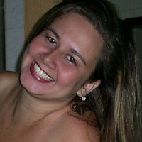 Karine Axer