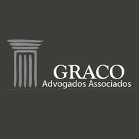 Graco | Advogado em Salvador (BA)
