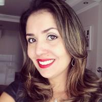 Sandra | Advogado em São Paulo (Estado)