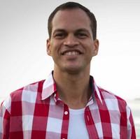 Alisson | Advogado em Rio de Janeiro (RJ)