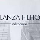 Marco   Advogado em Taboão da Serra (SP)