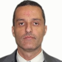 Aluisio | Advogado | FGTS em Curitiba (PR)