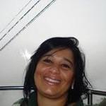 Solange | Advogado | Direito Civil
