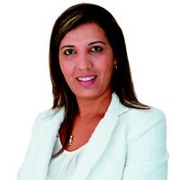 Ionara | Advogado | Ação de Usucapião em Salvador (BA)