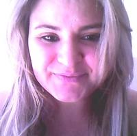 Angela | Advogado | Desvio de Função Trabalhista em Florianópolis (SC)