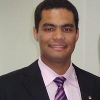 Eduardo Ventorim Moreira