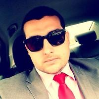 Filipe | Advogado Correspondente em São Luís (MA)