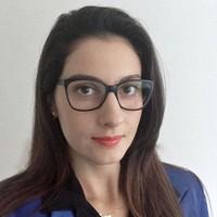 Sara | Advogado | Arrombamento