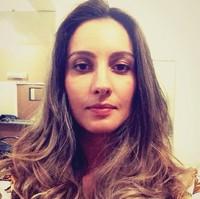 Sara | Advogado | Tráfico de Drogas