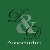 Cavadas   Advogado   Incorporação Imobiliária em Rio de Janeiro (RJ)