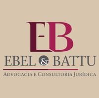 Ebel & Battu