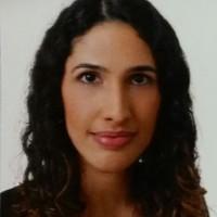 Joyce | Advogado em Recife (PE)