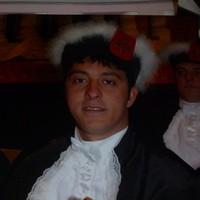 Imad | Advogado em Pelotas (RS)