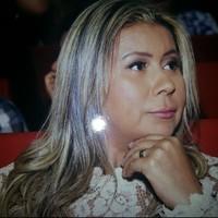 Elaine Navegante