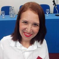 Patrícia Bicário