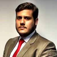 Dynalmo | Advogado em Salvador (BA)