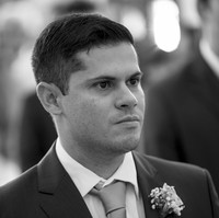 Luiz | Advogado em Fortaleza (CE)