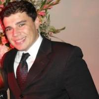 Davi | Advogado | Mandado de Segurança de Concursos Públicos em Vitória (ES)