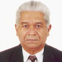 Carlos   Advogado Correspondente
