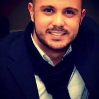 José | Advogado em Porto Alegre (RS)