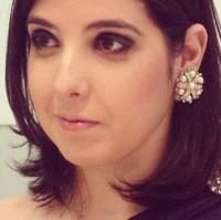 Debora | Advogado | Recife (PE)