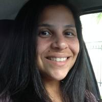 Andreia | Advogado | Direito Civil