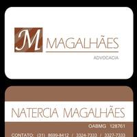 Magalhães | Advogado em Belo Horizonte (MG)
