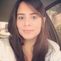 Larisse | Advogado | Divórcio em Cartório em Fortaleza (CE)