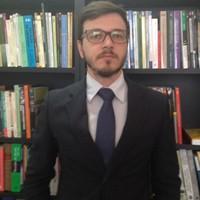 Guilherme Grillo