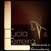 Lucia | Advogado em Boa Vista (RR)
