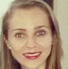 Lillian | Advogado | Direito do Trabalho em Salvador (BA)