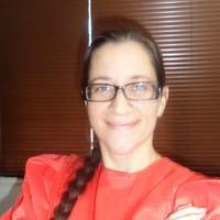 Fernanda | Advogado em Maringá (PR)
