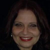 Margareth | Advogado Correspondente em Minas Gerais (Estado)
