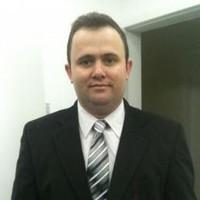 Fernando | Advogado | Código de Defesa do Consumidor em Joinville (SC)