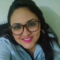 Ana | Advogado em Piauí (Estado)