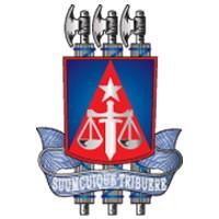 Foto de Tribunal de Justiça do Estado da Bahia