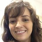Rafaela | Advogado em Rio de Janeiro (RJ)