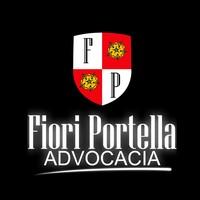 Fiori | Advogado | Direito Previdenciário em Porto Alegre (RS)